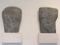 Sergio-Sommavilla-Ausstellung-Distelhausen-2014-1