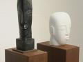 Sergio-Sommavilla-Ausstellung-Distelhausen-2014-6