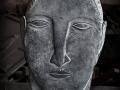 Sergio_Sommavilla_Skulptur_Bronze_003