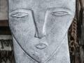 Sergio_Sommavilla_Skulptur_Bronze_007