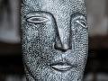 Sergio_Sommavilla_Skulptur_Bronze_010