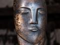 Sergio_Sommavilla_Skulptur_Bronze_014
