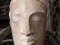 Sergio_Sommavilla_Skulptur_Holz_022
