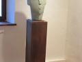 Sergio-Sommavilla-Ausstellung-Innsbruck-2014-1