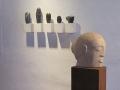 Sergio-Sommavilla-Ausstellung-Innsbruck-2014-12