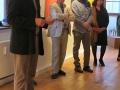 Sergio-Sommavilla-Ausstellung-Innsbruck-2014-15