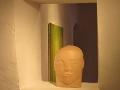 Sergio-Sommavilla-Ausstellung-Innsbruck-2014-3