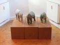 Sergio-Sommavilla-Ausstellung-Innsbruck-2014-5
