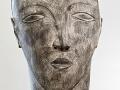 Sergio_Sommavilla_Skulptur_Terracotta_008