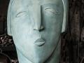 Sergio_Sommavilla_Skulptur_Terracotta_013