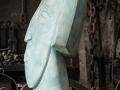 Sergio_Sommavilla_Skulptur_Terracotta_014