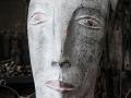 Sergio_Sommavilla_Skulptur_Terracotta_015