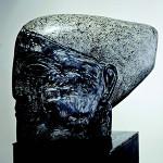 Sergio_Sommavilla_Skulptur_Bellerophon