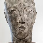 Sergio_Sommavilla_Skulptur_Terracotta