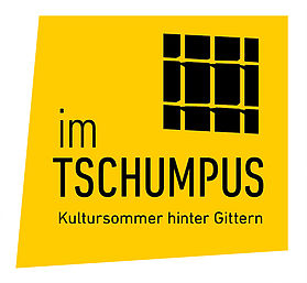 Artista alto adige - Sommavilla im Tschumpus