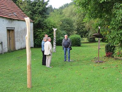 Sergio-Sommavilla-Ausstellung-Distelhausen-2014-14