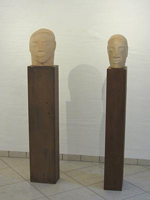 Sergio-Sommavilla-Ausstellung-Distelhausen-2014-16