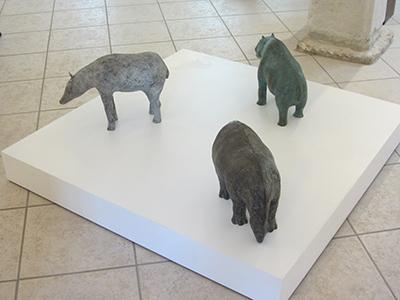 Sergio-Sommavilla-Ausstellung-Distelhausen-2014-19