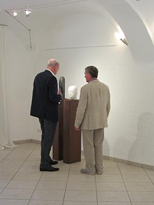 Sergio-Sommavilla-Ausstellung-Distelhausen-2014-21