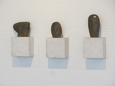 Sergio-Sommavilla-Ausstellung-Distelhausen-2014-3