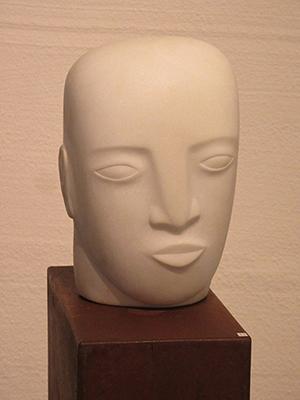 Sergio-Sommavilla-Ausstellung-Distelhausen-2014-7