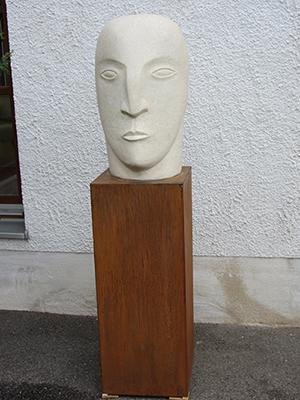 Sergio-Sommavilla-Ausstellung-Distelhausen-2014-8