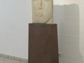 Sergio-Sommavilla-Ausstellung-Distelhausen-2014-17