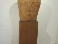 Sergio-Sommavilla-Ausstellung-Distelhausen-2014-18