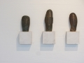 Sergio-Sommavilla-Ausstellung-Distelhausen-2014-2