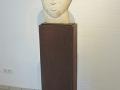 Sergio-Sommavilla-Ausstellung-Distelhausen-2014-20
