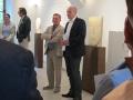Sergio-Sommavilla-Ausstellung-Distelhausen-2014-22