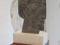 Sergio-Sommavilla-Ausstellung-Distelhausen-2014-5