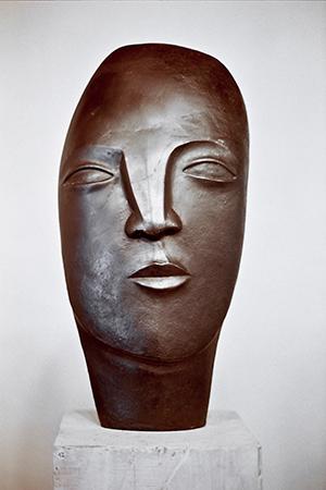Sergio_Sommavilla_Skulptur_Bronze_001