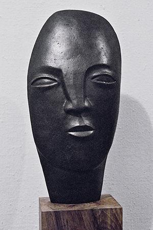 Sergio_Sommavilla_Skulptur_Bronze_002