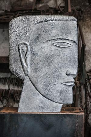 Sergio_Sommavilla_Skulptur_Bronze_008