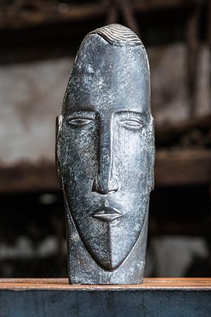 Sergio_Sommavilla_Skulptur_Bronze_009