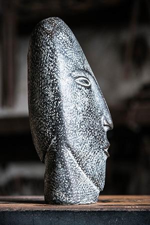 Sergio_Sommavilla_Skulptur_Bronze_011