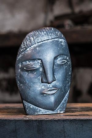 Sergio_Sommavilla_Skulptur_Bronze_016