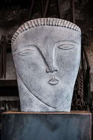 Sergio_Sommavilla_Skulptur_Bronze_020