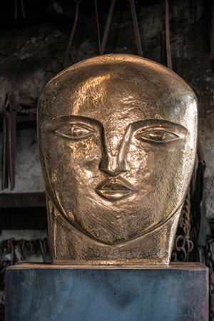 Sergio_Sommavilla_Skulptur_Bronze_021
