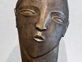 Sergio_Sommavilla_Skulptur_Bronze_006