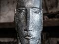 Sergio_Sommavilla_Skulptur_Bronze_012