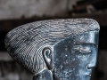 Sergio_Sommavilla_Skulptur_Bronze_018