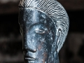 Sergio_Sommavilla_Skulptur_Bronze_019.jpg