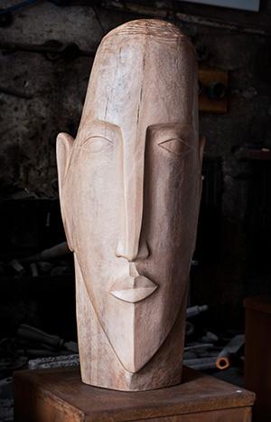 Sergio_Sommavilla_Skulptur_Holz_008