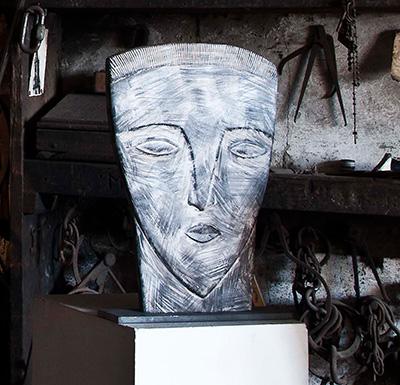 Sergio_Sommavilla_Skulptur_Holz_009
