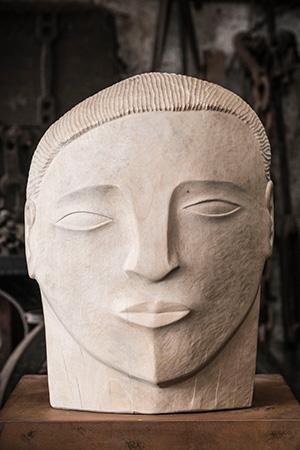 Sergio_Sommavilla_Skulptur_Holz_024