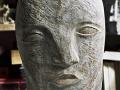Sergio_Sommavilla_Skulptur_Holz_002