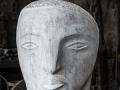 Sergio_Sommavilla_Skulptur_Holz_020