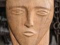 Sergio_Sommavilla_Skulptur_Holz_026